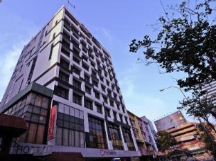 /sv-se/citrus-hotel-johor-bahru-by-compass-hospitality/hotel/johor-bahru-my.html?asq=jGXBHFvRg5Z51Emf%2fbXG4w%3d%3d