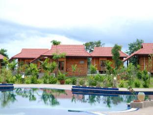 /da-dk/golden-cliff-beach-resort/hotel/trat-th.html?asq=jGXBHFvRg5Z51Emf%2fbXG4w%3d%3d