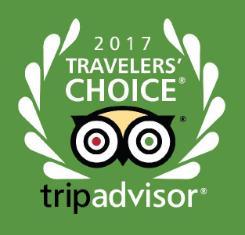 /zh-hk/new-pokhara-lodge/hotel/pokhara-np.html?asq=jGXBHFvRg5Z51Emf%2fbXG4w%3d%3d