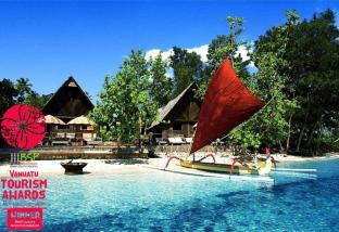 /de-de/ratua-private-island/hotel/luganville-vu.html?asq=jGXBHFvRg5Z51Emf%2fbXG4w%3d%3d