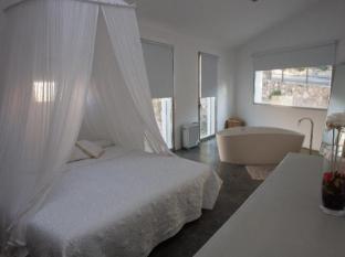 /en-au/la-maga-rooms/hotel/xativa-es.html?asq=jGXBHFvRg5Z51Emf%2fbXG4w%3d%3d