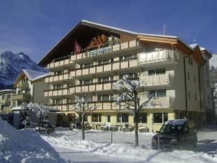 /bg-bg/hotel-crystal/hotel/engelberg-ch.html?asq=jGXBHFvRg5Z51Emf%2fbXG4w%3d%3d