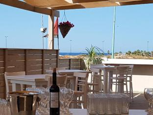 /de-de/q-village-hotel-poleg-beach/hotel/netanya-il.html?asq=jGXBHFvRg5Z51Emf%2fbXG4w%3d%3d
