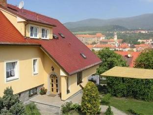 /de-de/penzion-panorama/hotel/cesky-krumlov-cz.html?asq=jGXBHFvRg5Z51Emf%2fbXG4w%3d%3d