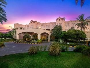 /ar-ae/makarem-annakheel-hotel-resort/hotel/jeddah-sa.html?asq=jGXBHFvRg5Z51Emf%2fbXG4w%3d%3d