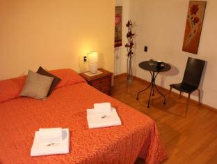/ar-ae/soggiorno-karaba/hotel/florence-it.html?asq=jGXBHFvRg5Z51Emf%2fbXG4w%3d%3d