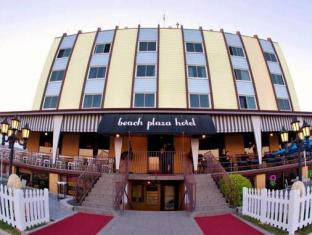 /de-de/beach-plaza-hotel/hotel/ocean-city-md-us.html?asq=jGXBHFvRg5Z51Emf%2fbXG4w%3d%3d