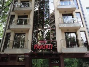 /en-sg/favorit-hotel/hotel/sofia-bg.html?asq=jGXBHFvRg5Z51Emf%2fbXG4w%3d%3d