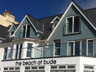 /en-sg/the-beach-at-bude/hotel/bude-gb.html?asq=jGXBHFvRg5Z51Emf%2fbXG4w%3d%3d
