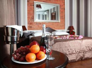 /bg-bg/martin-hotel/hotel/saint-petersburg-ru.html?asq=jGXBHFvRg5Z51Emf%2fbXG4w%3d%3d