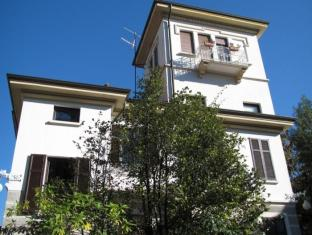 /da-dk/villa-adriana/hotel/varese-it.html?asq=jGXBHFvRg5Z51Emf%2fbXG4w%3d%3d
