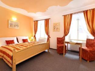 /ca-es/pension-galko/hotel/cesky-krumlov-cz.html?asq=jGXBHFvRg5Z51Emf%2fbXG4w%3d%3d