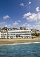 /nl-nl/trouville-hotel/hotel/isle-of-wight-gb.html?asq=jGXBHFvRg5Z51Emf%2fbXG4w%3d%3d