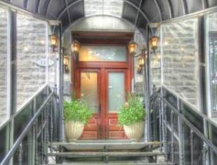 /bg-bg/chateau-saint-marc/hotel/montreal-qc-ca.html?asq=jGXBHFvRg5Z51Emf%2fbXG4w%3d%3d