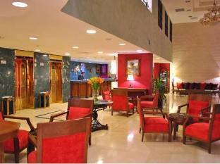 /de-de/al-fanar-palace-hotel/hotel/amman-jo.html?asq=jGXBHFvRg5Z51Emf%2fbXG4w%3d%3d