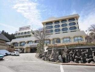 /ca-es/yuzawa-grand-hotel/hotel/yuzawa-jp.html?asq=jGXBHFvRg5Z51Emf%2fbXG4w%3d%3d