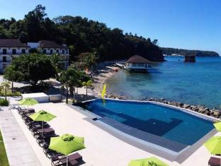 /de-de/kamana-sanctuary-resort-and-spa/hotel/subic-zambales-ph.html?asq=jGXBHFvRg5Z51Emf%2fbXG4w%3d%3d