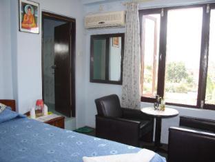 /zh-hk/hotel-travel-inn/hotel/pokhara-np.html?asq=jGXBHFvRg5Z51Emf%2fbXG4w%3d%3d