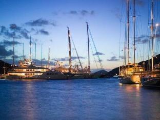 /ar-ae/antigua-yacht-club-marina-resort/hotel/saint-john-ag.html?asq=jGXBHFvRg5Z51Emf%2fbXG4w%3d%3d