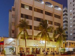 /de-de/hotel-barlovento/hotel/cartagena-co.html?asq=jGXBHFvRg5Z51Emf%2fbXG4w%3d%3d