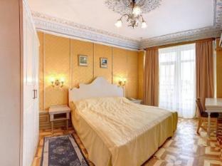 /th-th/dnipro-hotel/hotel/kiev-ua.html?asq=jGXBHFvRg5Z51Emf%2fbXG4w%3d%3d