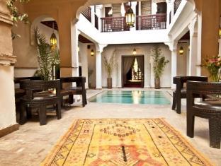 /zh-tw/riad-aladdin/hotel/marrakech-ma.html?asq=jGXBHFvRg5Z51Emf%2fbXG4w%3d%3d