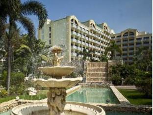 /cs-cz/sonesta-maho-beach-all-inclusive-resort-casino/hotel/maho-reef-sx.html?asq=jGXBHFvRg5Z51Emf%2fbXG4w%3d%3d
