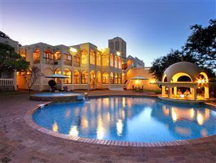 /da-dk/victoria-falls-rainbow-hotel/hotel/victoria-falls-zw.html?asq=jGXBHFvRg5Z51Emf%2fbXG4w%3d%3d