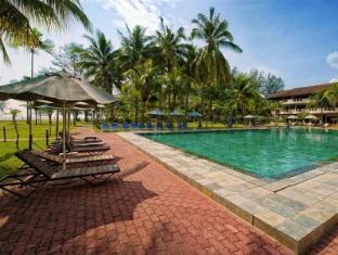 /ar-ae/lanjut-golden-beach-golf-resort-kuala-rompin/hotel/kuala-rompin-my.html?asq=jGXBHFvRg5Z51Emf%2fbXG4w%3d%3d