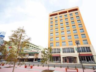 /bg-bg/hotel-aile/hotel/oita-jp.html?asq=jGXBHFvRg5Z51Emf%2fbXG4w%3d%3d
