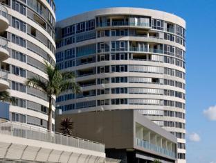 /ar-ae/tweed-ultima-resort/hotel/tweed-heads-au.html?asq=jGXBHFvRg5Z51Emf%2fbXG4w%3d%3d
