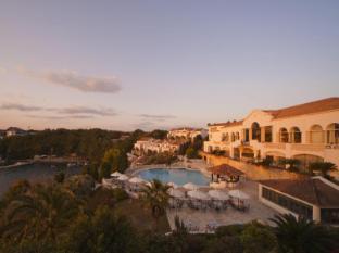 /cs-cz/prime-resort-kashikojima/hotel/mie-jp.html?asq=jGXBHFvRg5Z51Emf%2fbXG4w%3d%3d