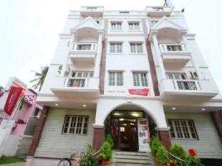 /bg-bg/aishwarya-residency/hotel/mysore-in.html?asq=jGXBHFvRg5Z51Emf%2fbXG4w%3d%3d