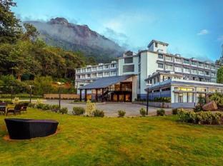 /cs-cz/sterling-terrace-greens/hotel/munnar-in.html?asq=jGXBHFvRg5Z51Emf%2fbXG4w%3d%3d