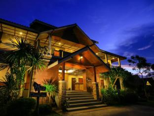/ja-jp/phurua-resort/hotel/loei-th.html?asq=jGXBHFvRg5Z51Emf%2fbXG4w%3d%3d