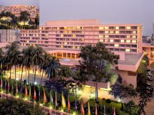 /da-dk/pan-pacific-sonargaon-dhaka/hotel/dhaka-bd.html?asq=jGXBHFvRg5Z51Emf%2fbXG4w%3d%3d