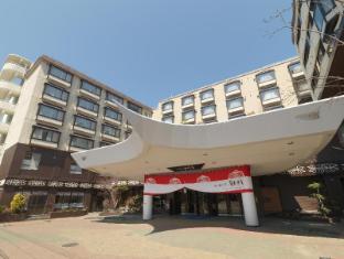 /bg-bg/akan-yuku-no-sato-tsuruga/hotel/kushiro-jp.html?asq=jGXBHFvRg5Z51Emf%2fbXG4w%3d%3d