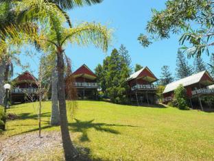 /da-dk/paradise-palms-resort/hotel/coffs-harbour-au.html?asq=jGXBHFvRg5Z51Emf%2fbXG4w%3d%3d