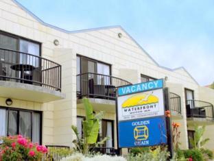 /ca-es/apollo-bay-waterfront-motor-inn/hotel/great-ocean-road-apollo-bay-au.html?asq=jGXBHFvRg5Z51Emf%2fbXG4w%3d%3d