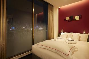 /ca-es/red-roof-plus-osaka-namba/hotel/osaka-jp.html?asq=jGXBHFvRg5Z51Emf%2fbXG4w%3d%3d