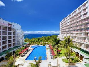 /zh-tw/hotel-mahaina-wellness-resorts-okinawa/hotel/okinawa-jp.html?asq=jGXBHFvRg5Z51Emf%2fbXG4w%3d%3d