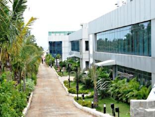 /bg-bg/jade-beach-resort/hotel/chennai-in.html?asq=jGXBHFvRg5Z51Emf%2fbXG4w%3d%3d