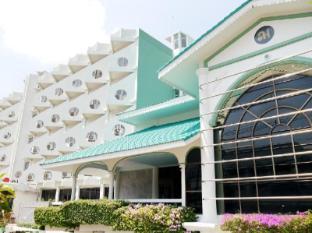 /ar-ae/lertnimitra-hotel/hotel/chaiyaphum-th.html?asq=jGXBHFvRg5Z51Emf%2fbXG4w%3d%3d