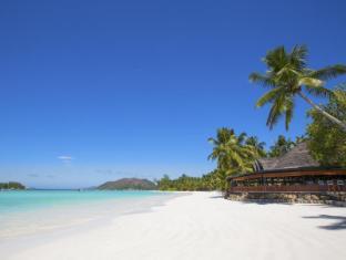 /ca-es/paradise-sun-hotel-seychelles/hotel/seychelles-islands-sc.html?asq=jGXBHFvRg5Z51Emf%2fbXG4w%3d%3d