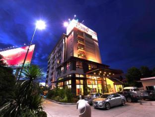/ja-jp/bonito-chinos-hotel/hotel/nakhon-sawan-th.html?asq=jGXBHFvRg5Z51Emf%2fbXG4w%3d%3d