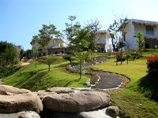 /bg-bg/samunthitar-resort/hotel/khao-kho-th.html?asq=jGXBHFvRg5Z51Emf%2fbXG4w%3d%3d