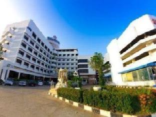 /ar-ae/maithai-hotel/hotel/roi-et-th.html?asq=jGXBHFvRg5Z51Emf%2fbXG4w%3d%3d