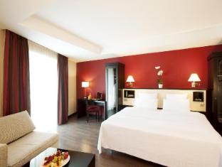 /de-de/nh-bucharest/hotel/bucharest-ro.html?asq=jGXBHFvRg5Z51Emf%2fbXG4w%3d%3d