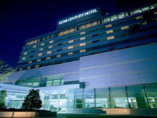 /cs-cz/gumi-century-hotel/hotel/gumi-si-kr.html?asq=jGXBHFvRg5Z51Emf%2fbXG4w%3d%3d