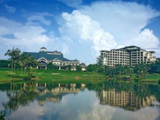 /de-de/agile-changjiang-hotel/hotel/zhongshan-cn.html?asq=jGXBHFvRg5Z51Emf%2fbXG4w%3d%3d